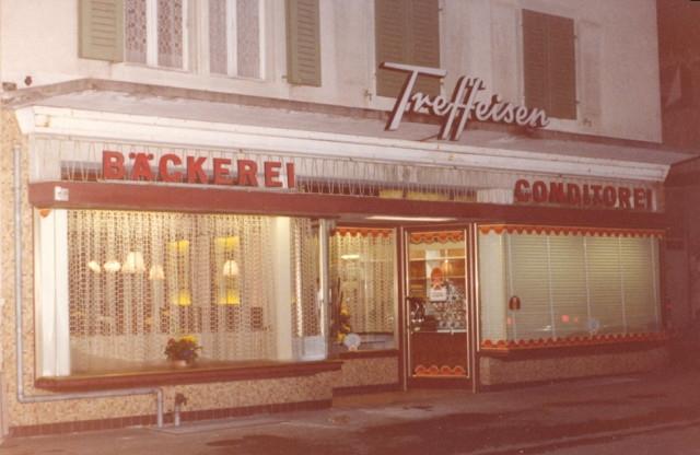 1980-baeckerei_treffeisen