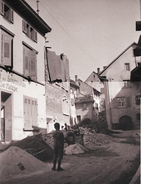1915-finkbeiner_muehlegasse_umbau