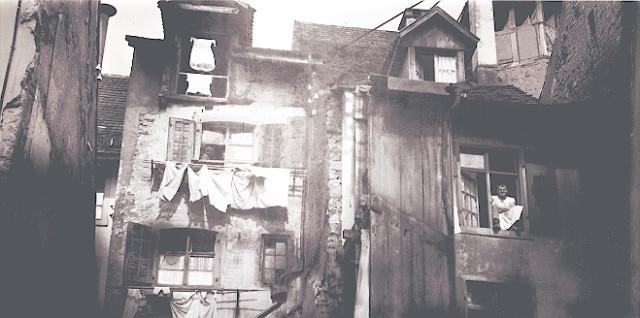 1915_baeckerei