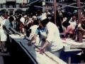 1979_Cremeschnitte-2