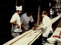 1979_Cremeschnitte-3