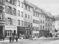 1908-baeckerei_gogel