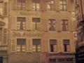 1915-finkbeiner_baeckerei