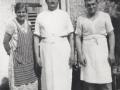 Finkbeiner Johann, Hans und Elisabeth
