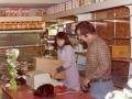 1980 Finkbeiner Pratteln