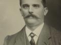 Finkbeiner Johann
