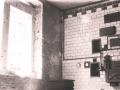 1923 Finkbeiner neuer Ofen