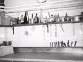 1966 Finkbeiner die Konditorei