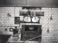 1966 Finkbeiner der Ofen
