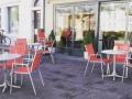 Pratteln-Cafe1