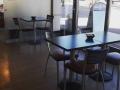 Pratteln-Cafe2