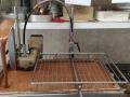 Osterhasenproduktion-3