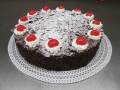 Torte_Schwarzwälder