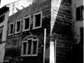 1923_Rathausstr18-Umbau-BlickMühlegasse-2