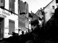 1923_Rathausstr18-Umbau-BlickMühlegasse