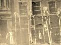 1917_Rathausstr18-Umbau01