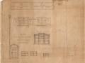 1923-05_Mühlegasse_Plan