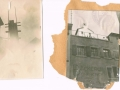 1923_Rathausstrasse18-20.2